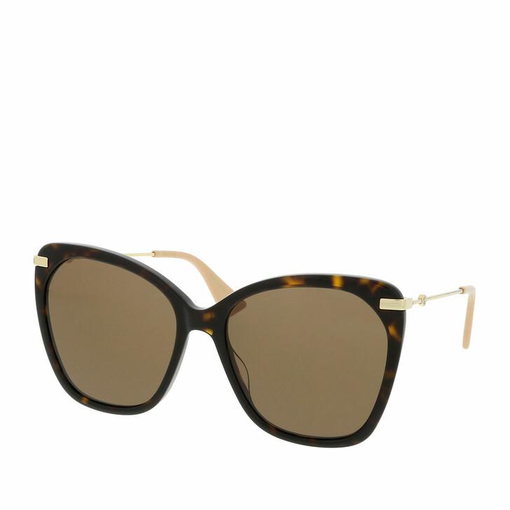Sonnenbrille, Gucci, GG0510S 56 003
