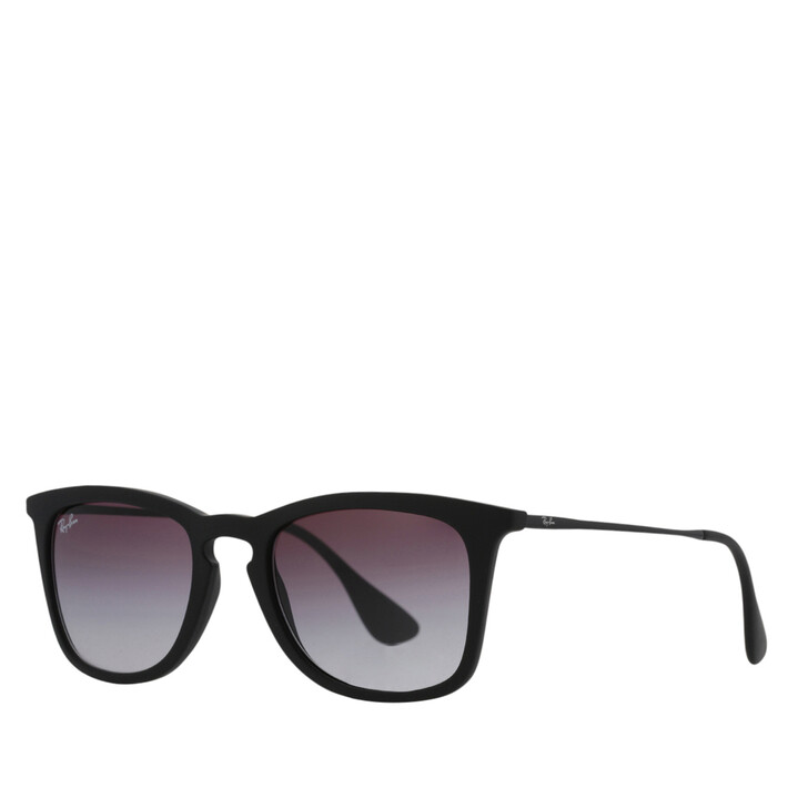 Sonnenbrille, Ray-Ban, RB 0RB4221 50 622/8G