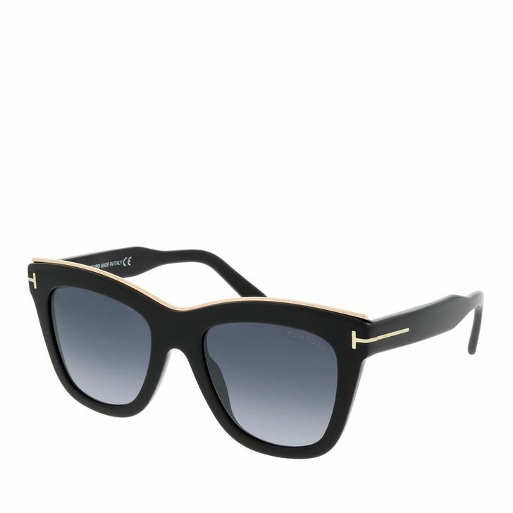 Sonnenbrille, Tom Ford, FT0685 5201C