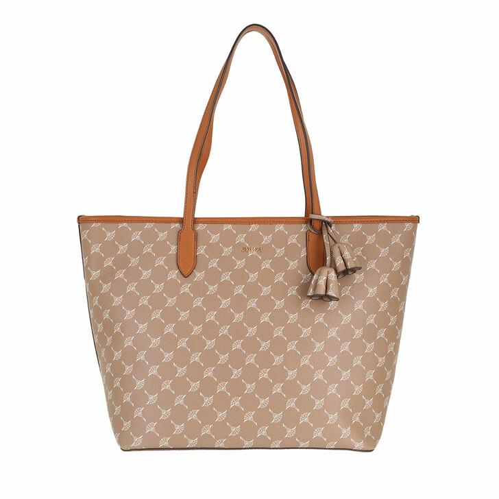 bags, JOOP!, Cortina Lara Shopper Lhz Portabella