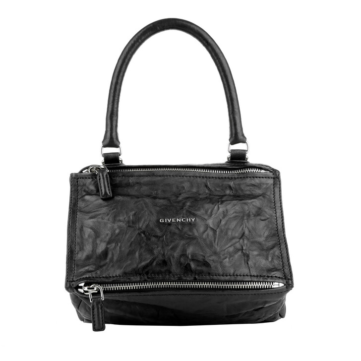 Handtasche, Givenchy, Pandora Small Bag Black
