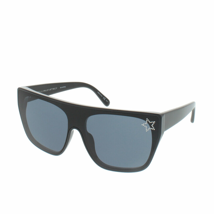Sonnenbrille, Stella McCartney, SC0101S 99 001
