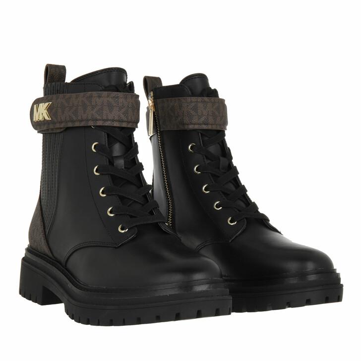 shoes, MICHAEL Michael Kors, Stark Bootie