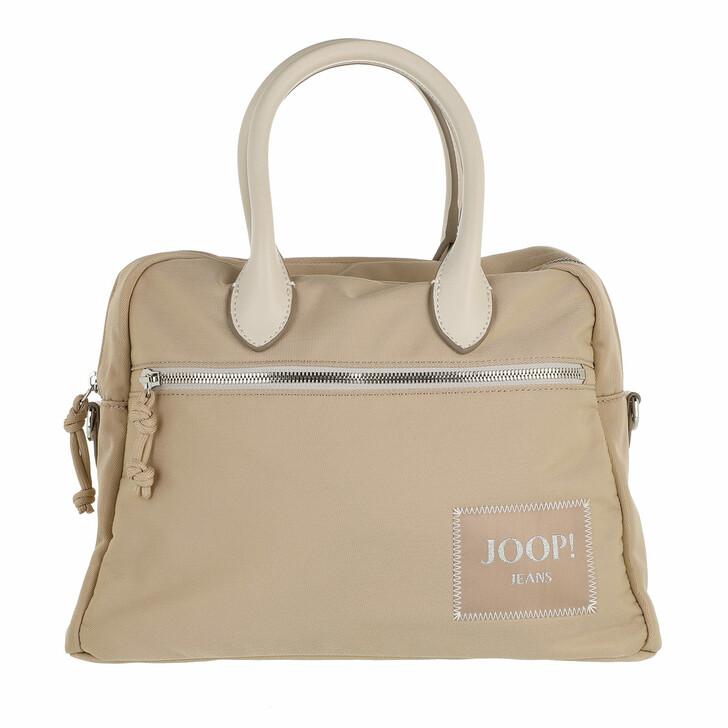 bags, JOOP! Jeans, Colori Asta Handbag Mhz Portabella