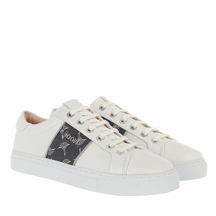 Schuh, JOOP!, Cortina Lista Coralie Sneaker Nightblue
