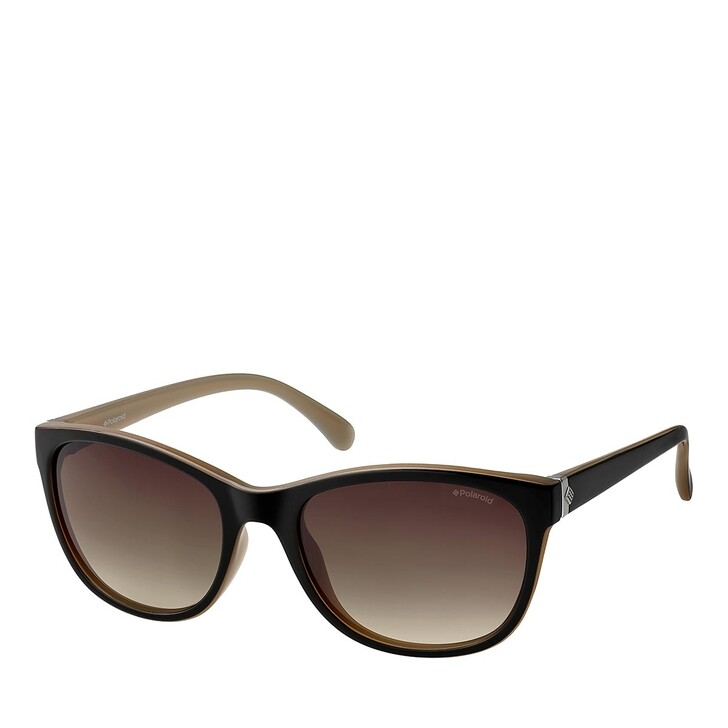 Sonnenbrille, Polaroid, P8339 BLACK