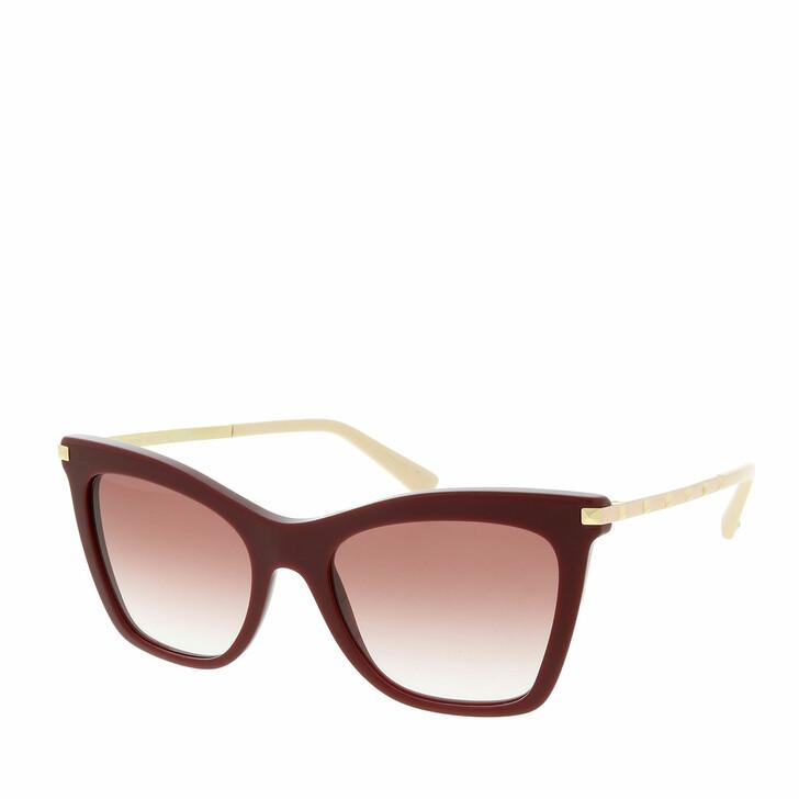 sunglasses, Valentino, VA 0VA4061 51398D54