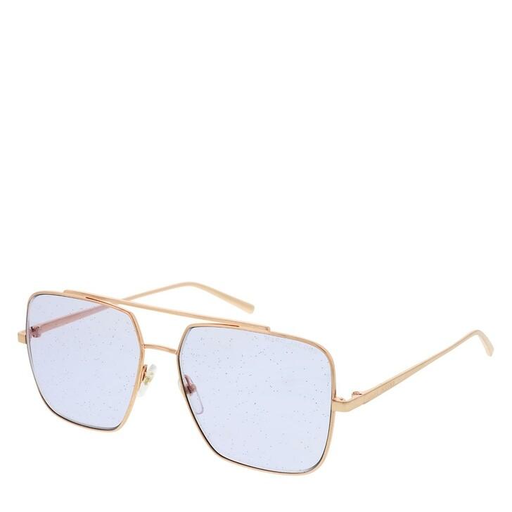 sunglasses, Marc Jacobs, MARC 486/S Sunglasses Gold Copper