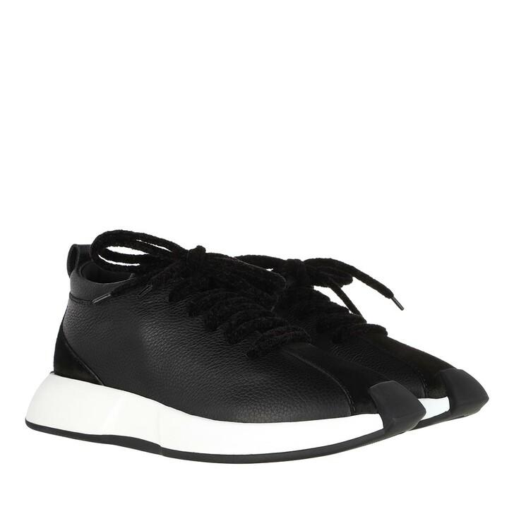 Schuh, Giuseppe Zanotti, Arena Sp1.6 Nero Black