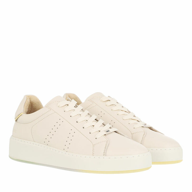 shoes, Nubikk, Jiro Banks Desert Leather