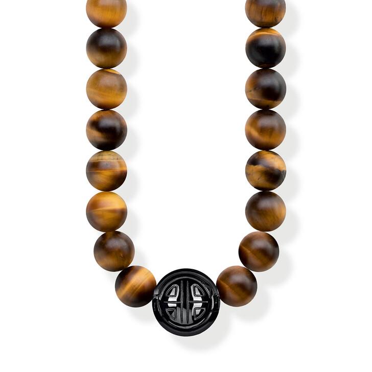 necklaces, Thomas Sabo, Power Necklace
