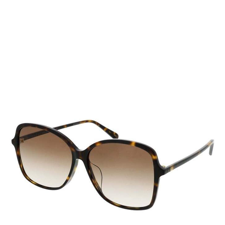 Sonnenbrille, Gucci, GG0546SK 60 002