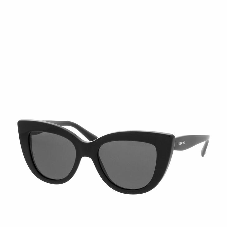 Sonnenbrille, Valentino, VA 0VA4025 50018751