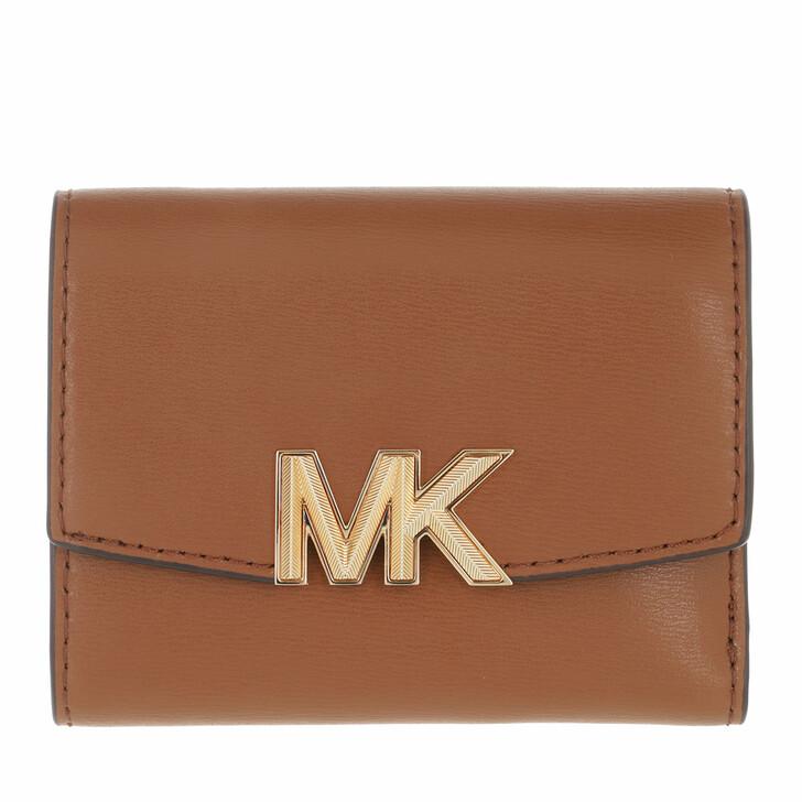 wallets, MICHAEL Michael Kors, Medium Billfold Luggage