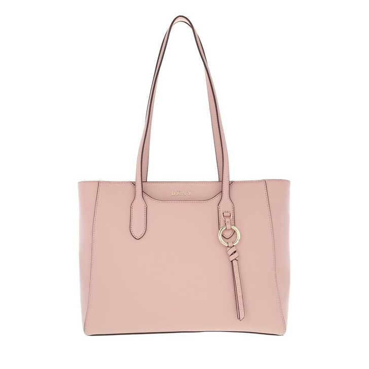 Handtasche, DKNY, Lola Tote Cashmere