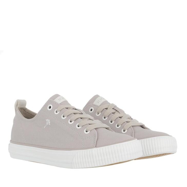 Schuh, JOOP!, Vascan Shaun Sneaker Taupe
