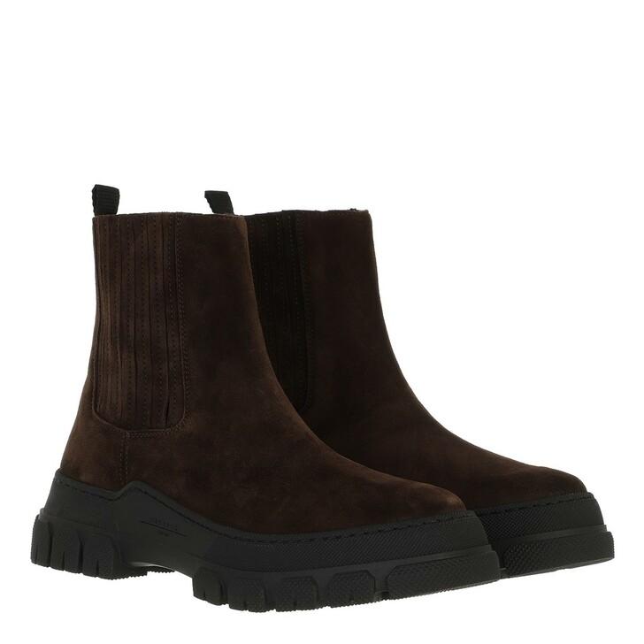 shoes, WEEKEND Max Mara, Genepi Testa Moro