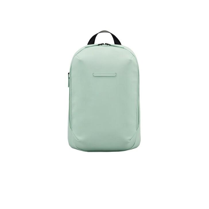 Reisetasche, Horizn Studios, Gion Backpack S Mint
