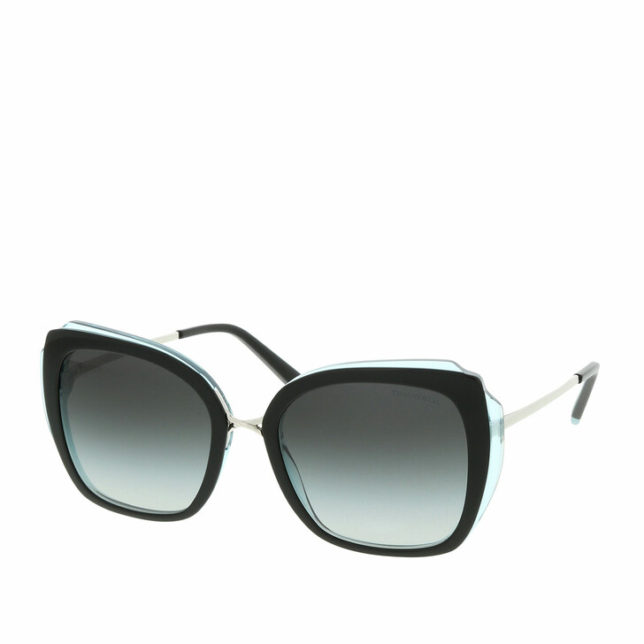 Sonnenbrille, Tiffany & Co., TF 0TF4160 82853C54