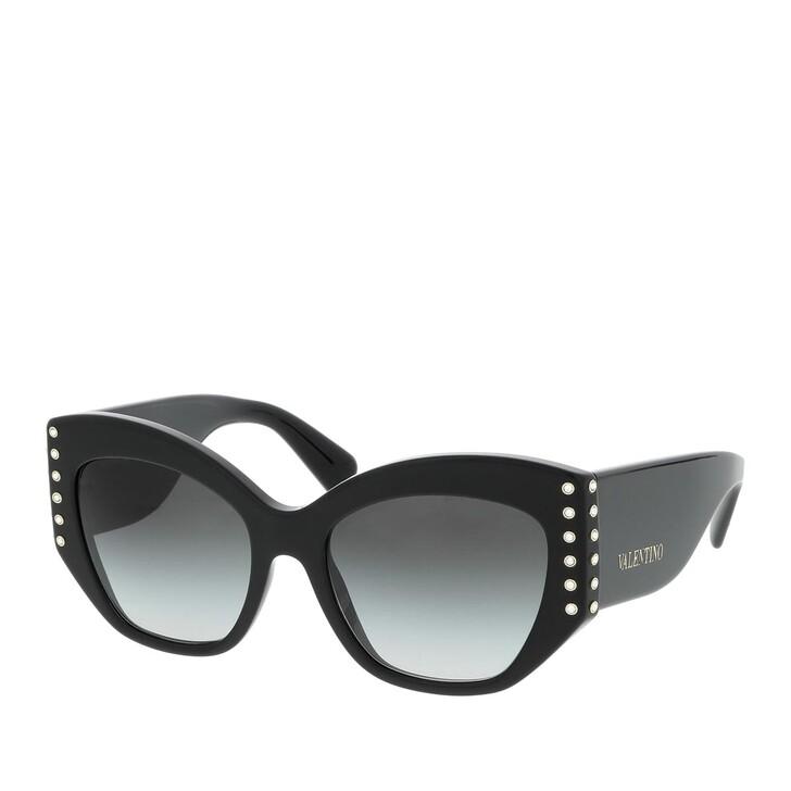 sunglasses, Valentino, VA 0VA4056 50018G54