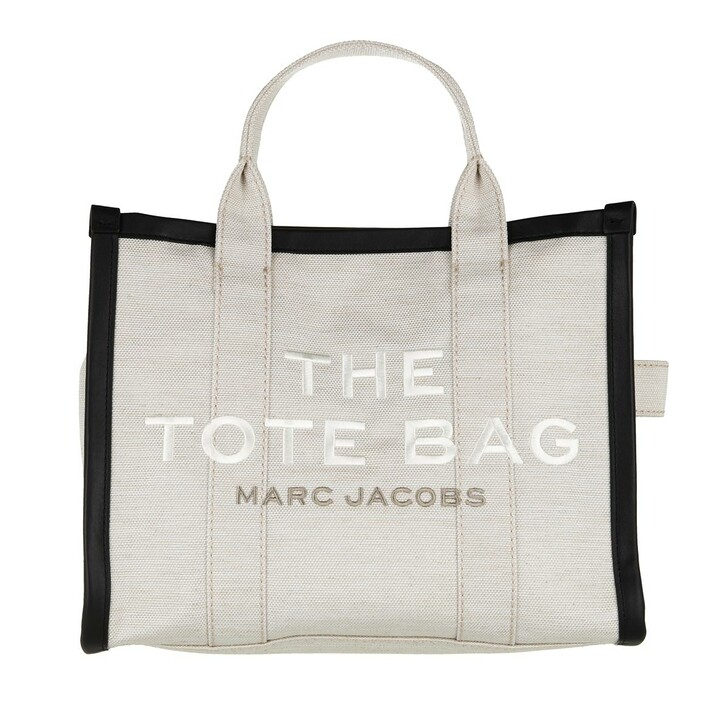 bags, Marc Jacobs, The Summer Small Tote Bag Natural