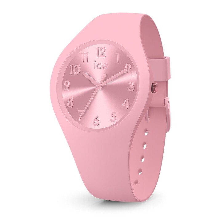 Uhr, Ice Watch, ICE COLOUR Rose