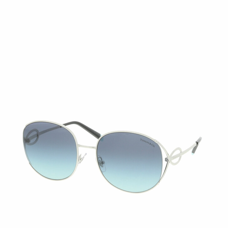 Sonnenbrille, Tiffany & Co., TF 0TF3065 60479S56