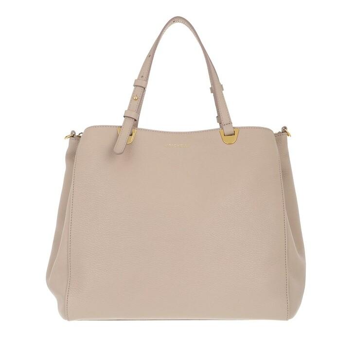 Handtasche, Coccinelle, Lea Tote Bag Powder Pink