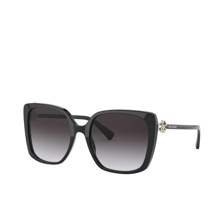 sunglasses, BVLGARI, Women Sunglasses Dolcevita 0BV8225B Black