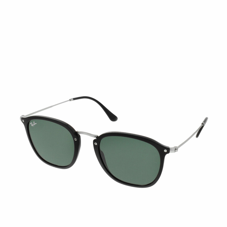 Sonnenbrille, Ray-Ban, RB 0RB2448N 51 901