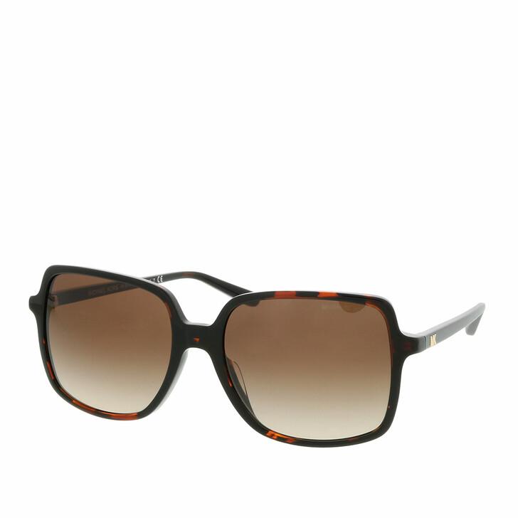 Sonnenbrille, Michael Kors, MK 0MK2098U 37811356