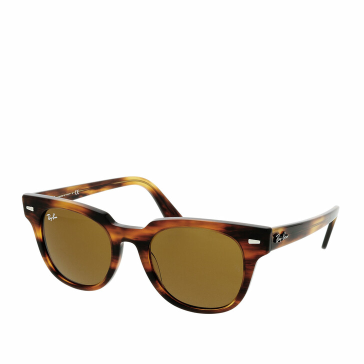 Sonnenbrille, Ray-Ban, RB 0RB2168 50 954/33