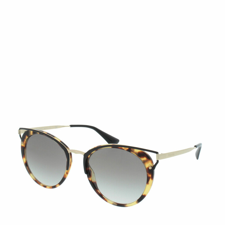 sunglasses, Prada, PR 0PR 66TS 7S00A754