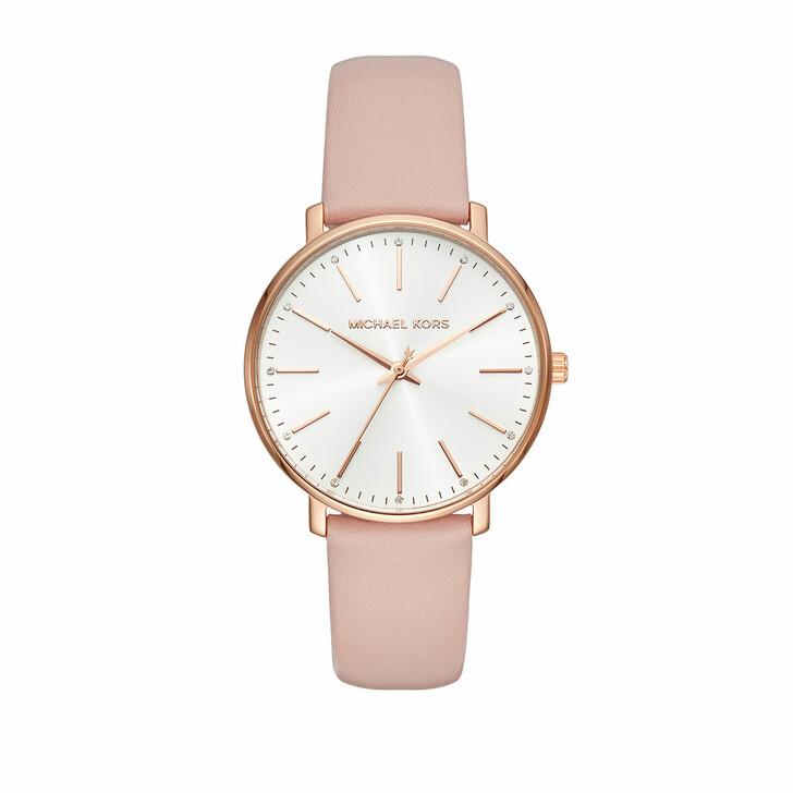 Uhr, Michael Kors, MK2741 Pyper Watch Rosegold