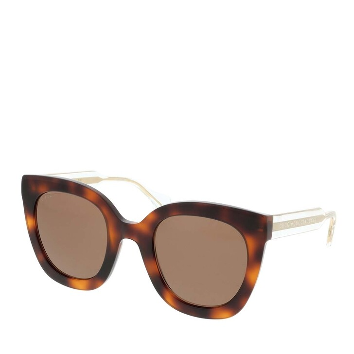 Sonnenbrille, Gucci, GG0564S 51 002