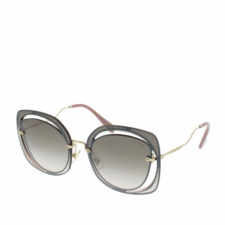 Sonnenbrille, Miu Miu, 0MU 54SS 64 DH0AD5