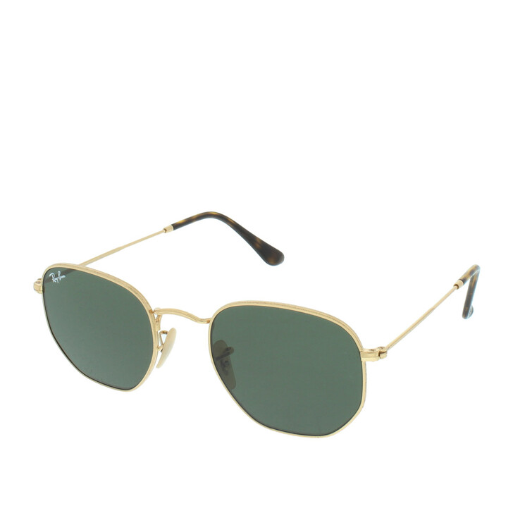 Sonnenbrille, Ray-Ban, RB 0RB3548N 51 001