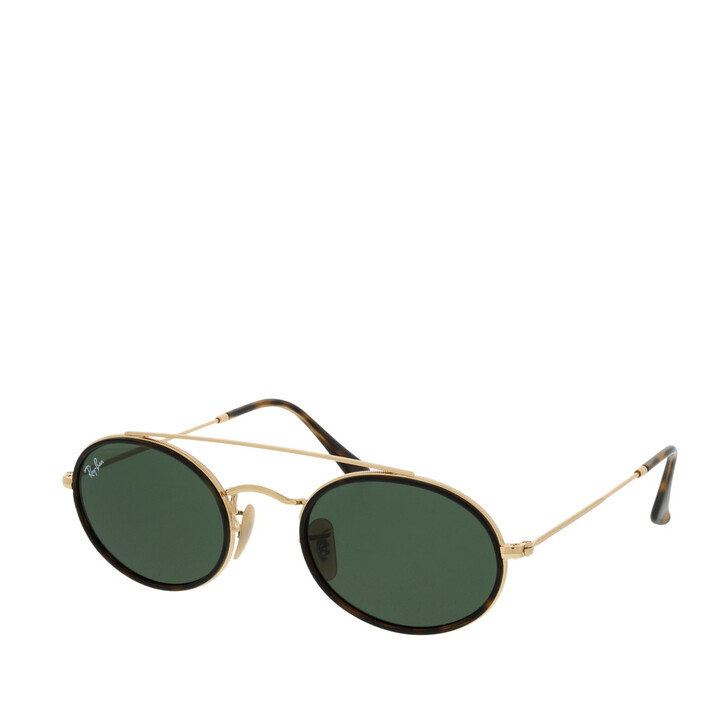 Sonnenbrille, Ray-Ban, RB 0RB3847N 52 912131