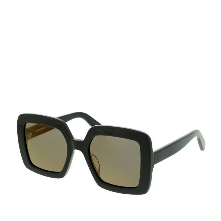 Sonnenbrille, Courrèges, CL1908 52 001