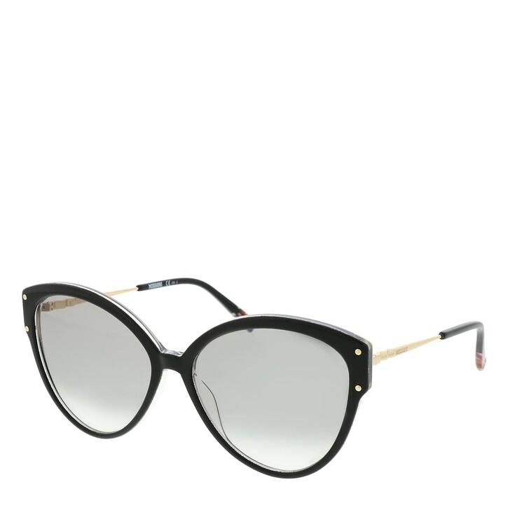 sunglasses, Missoni, MIS 0004/S Black