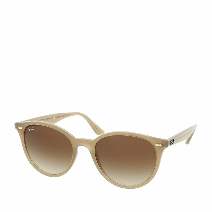Sonnenbrille, Ray-Ban, RB 0RB4305 61661353