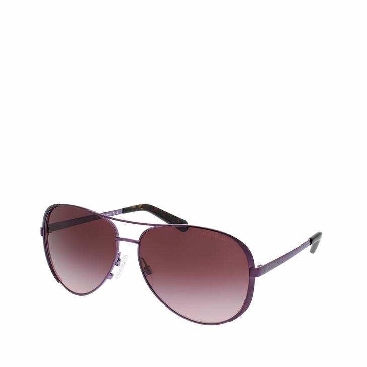 Sonnenbrille, Michael Kors, MK 0MK5004 59 11588H