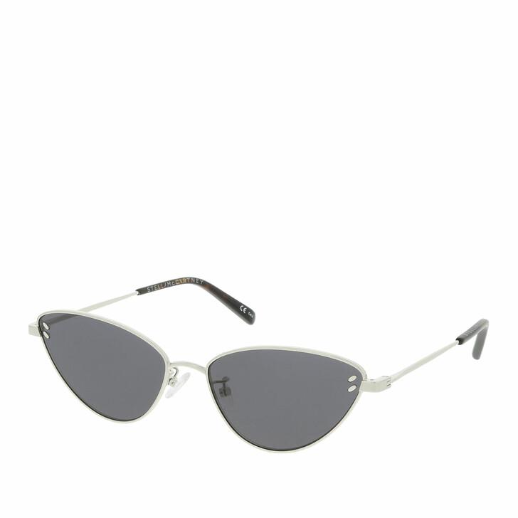 Sonnenbrille, Stella McCartney, SC0181S 57 002