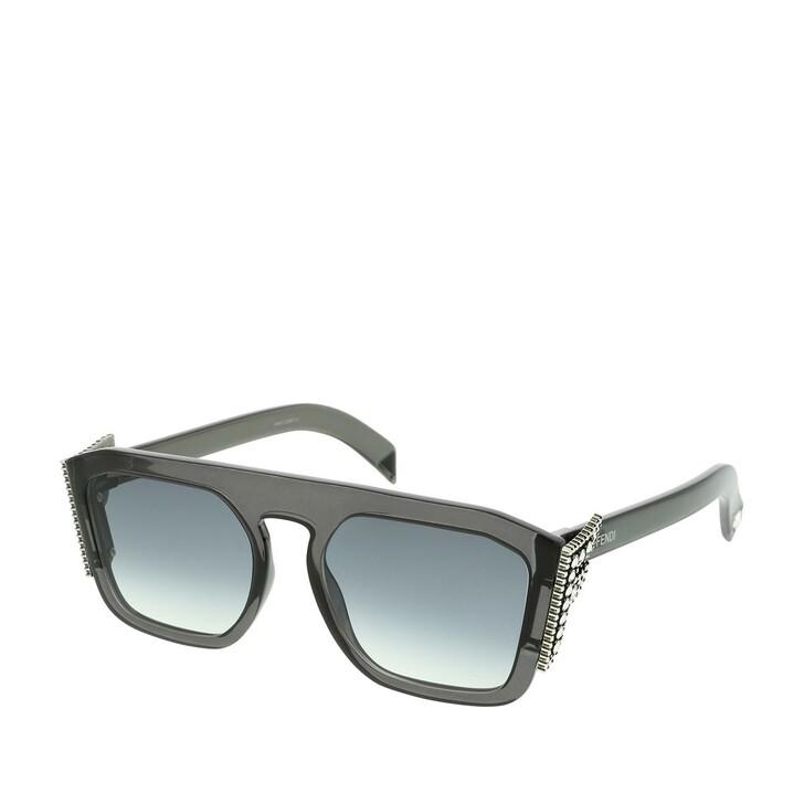Sonnenbrille, Fendi, FF 0381/S Grey