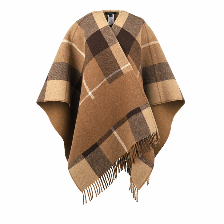 scarves, WEEKEND Max Mara, Mestre Cammello