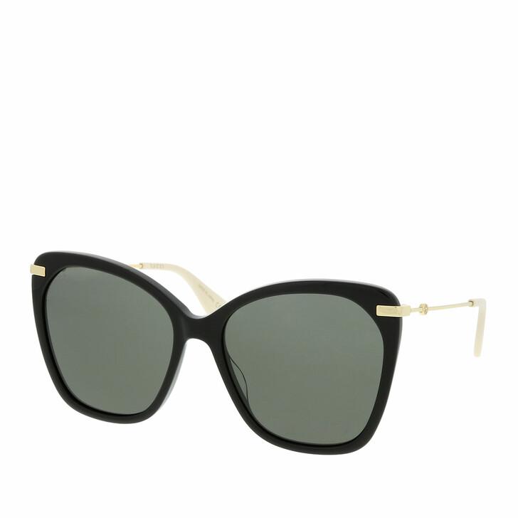 sunglasses, Gucci, GG0510S 56 001