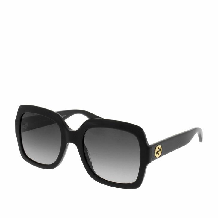 sunglasses, Gucci, GG0036S 001 54