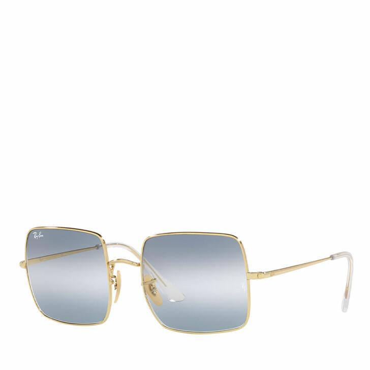 sunglasses, Ray-Ban, 0RB1971 ARISTA