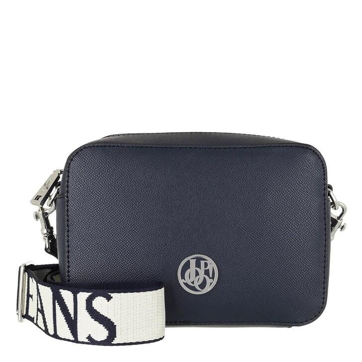 Handtasche, JOOP! Jeans, Cintura Cloe Shoulderbag Darkblue