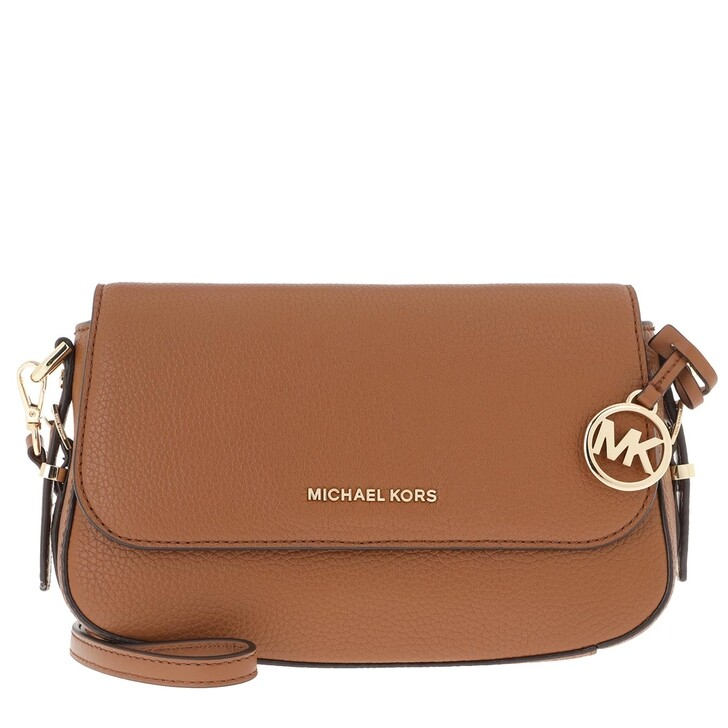 Handtasche, MICHAEL Michael Kors, Bedford Legacy Large Flap Xbody Luggage